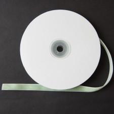 Bild 1 Samtborte Mintgrün 9 mm breit