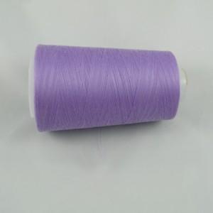 Overlockgarn Lavendel 5000 Yard