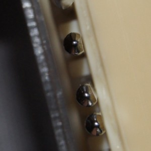 Bild 5 10 Nähmaschinen Nadeln  130/705H