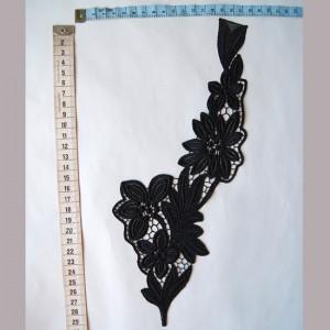Bild 1 Motiv Schwarz Nr. 56