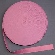 Bild 1 Gummiband Rosa 20 mm breit