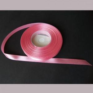 Bild 1 Satinband Altrosa 10 mm breit